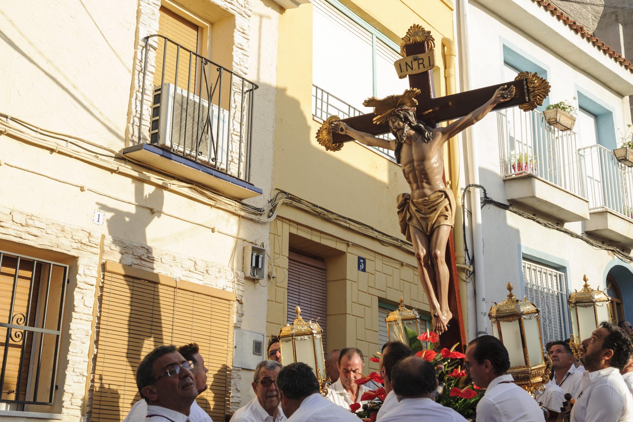 (2017-06-23) - Vía Crucis bajada - Juan Pedro Verdú  (04)