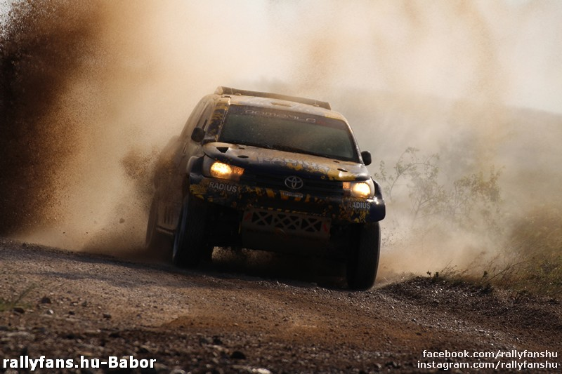 RallyFans.hu-07580