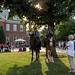 3rd Annual National Night Out at the Governor's Residence
