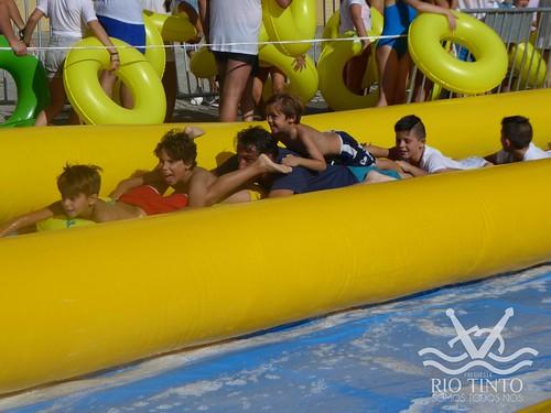 2017_08_26 - Water Slide Summer Rio Tinto 2017 (90)