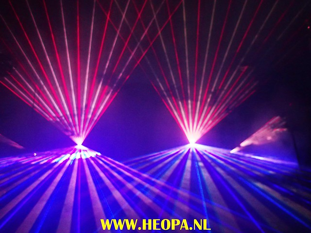 2017-08-09   Opening  30e  Heuvelland  4 Daagse  (109)