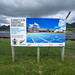 46453-002: Renewable Energy Sector Project in the Cook Islands