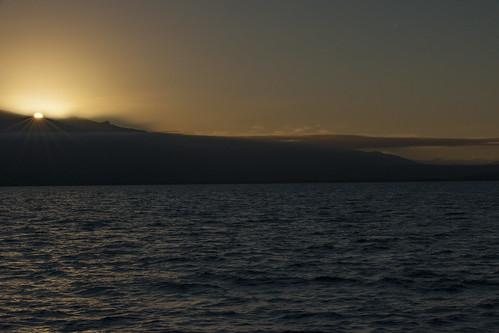 portdouglas australia veliero mare