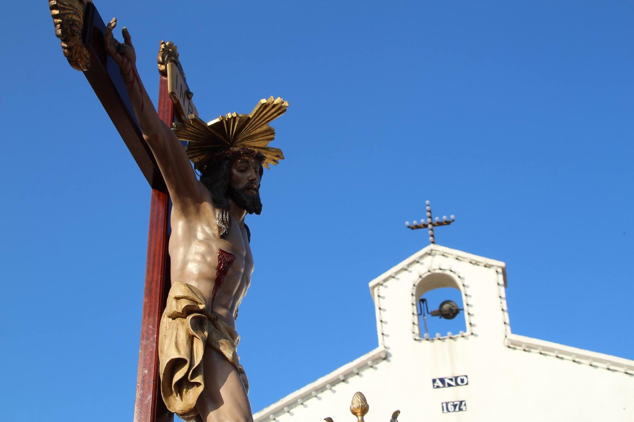 (2017-06-23) - Vía Crucis bajada - Javier Romero Ripoll  (19)