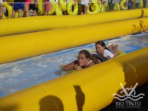 2017_08_26 - Water Slide Summer Rio Tinto 2017 (117)