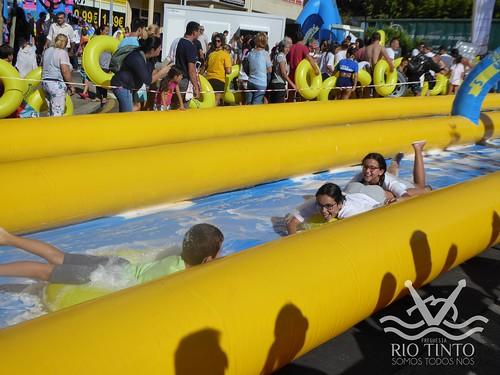 2017_08_27 - Water Slide Summer Rio Tinto 2017 (152)