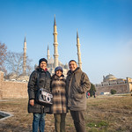 2013-Turquia-Edirne-0051.jpg