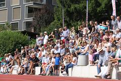 2. Sportfest 20.08.2017