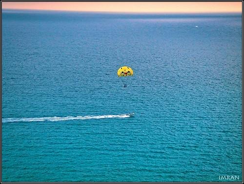 adventure aerial atlanticocean beach boating dimagex dusk florida flying horizon imran imrananwar island lifestyle luxury memories minolta ocean palmbeach parasailing seaside singerisland turquoise water waterfront