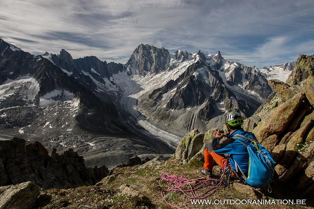 OA PRE-Alpinetrip-64