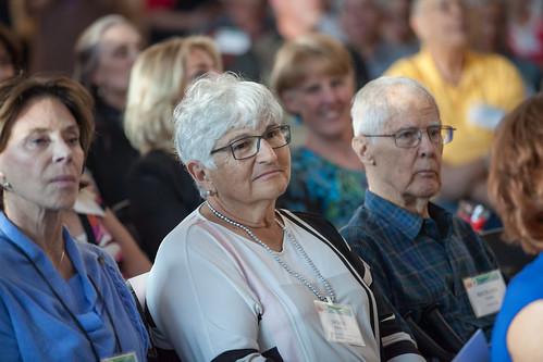 Vail Valley: Dancing Through the Decades   by ColoradoMountainCollege