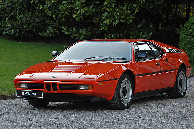 BMW_M1_1978_R1