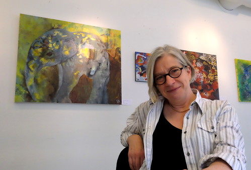 Margareta Brandin