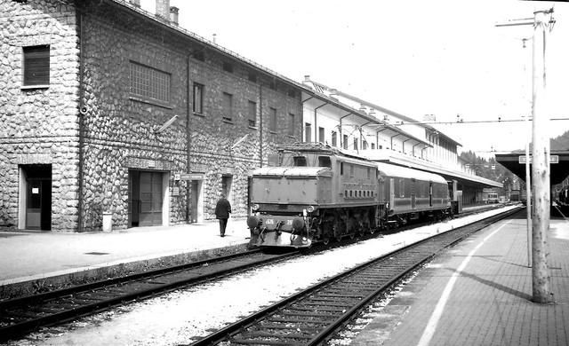 Treni90_21