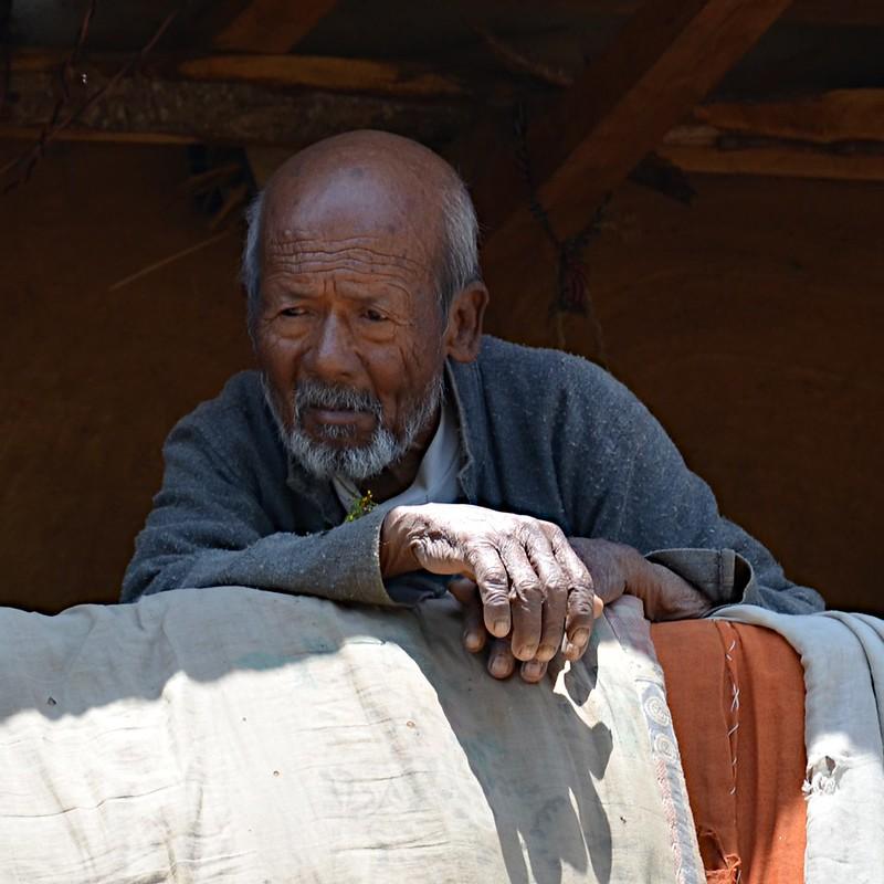 JSM_3756 Nepal