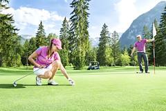 14086-0714_Achensee-Golf_A14_038