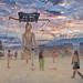 Mary by Trey Ratcliff