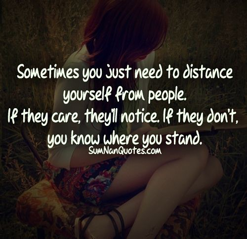 Quotes about Missing : #Quote #love #relationship #breakup
