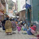 Viajefilos en el Lago Titicaca 012