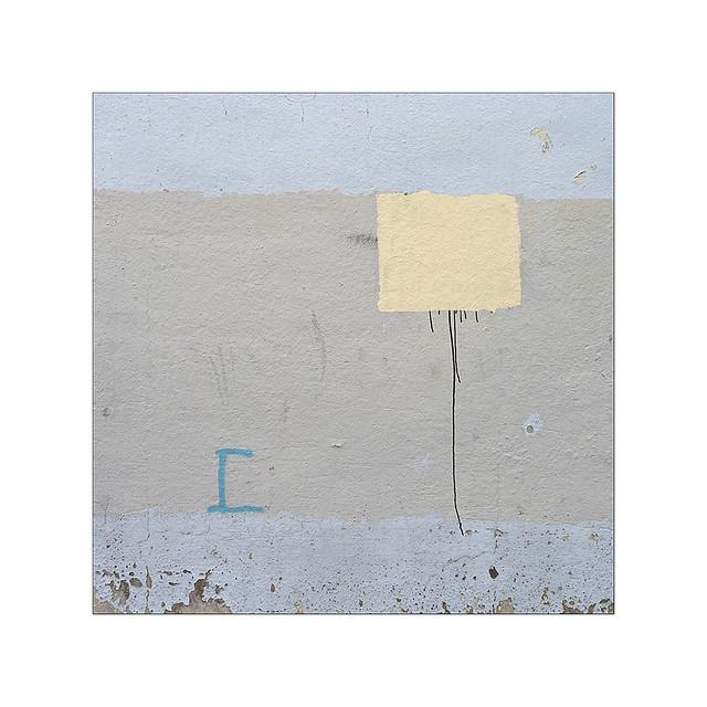 Wall. 1   ( Villava )