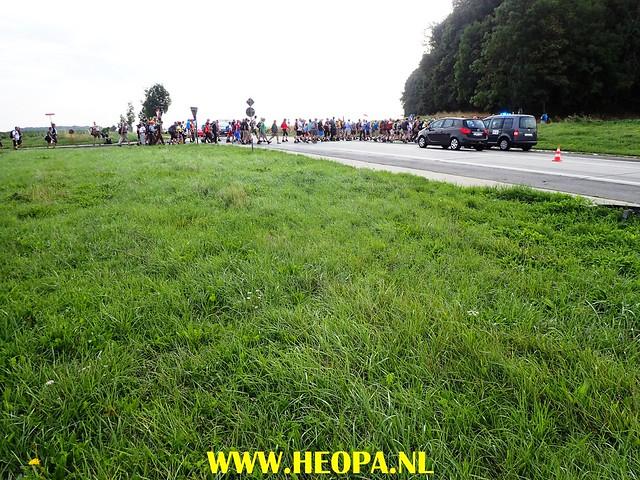 2017-08-25                  Ieper 4e dag        34 km  (26)