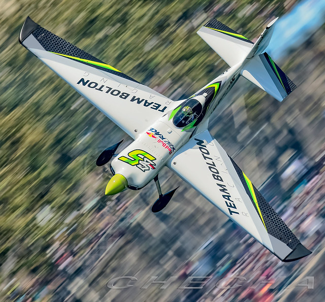 Red Bull Air Race 17 (Porto)