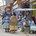 Viajefilos en el Lago Titicaca 027