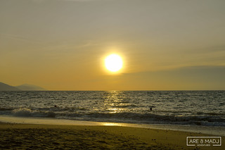 DSC_3104_PuertoGalera | by Are & Madj Adventures