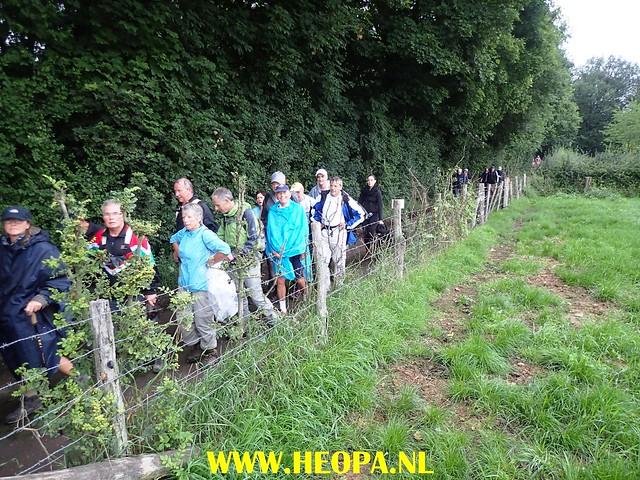 2017-08-12   3e dag   Berg &  Terblijt   28 Km    (23)