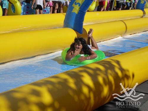 2017_08_27 - Water Slide Summer Rio Tinto 2017 (54)