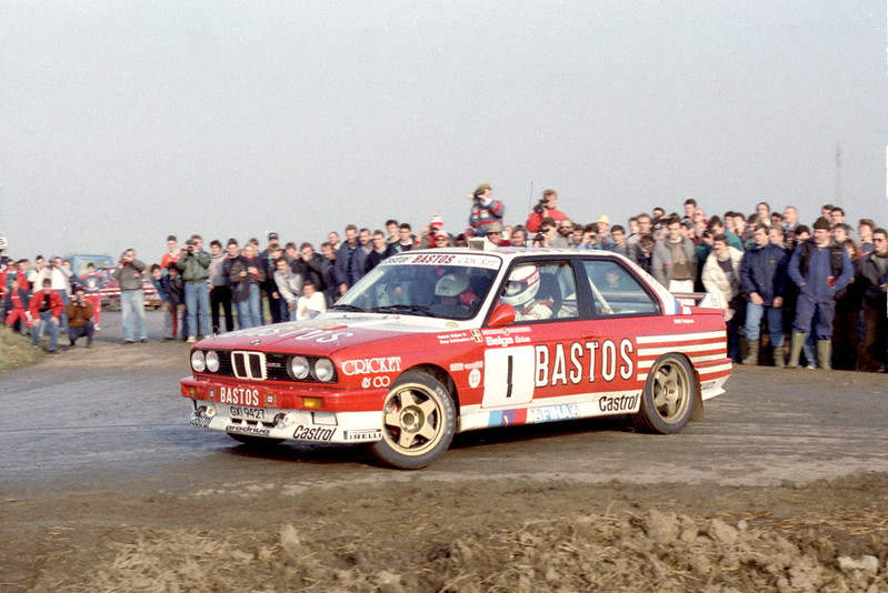 BMW_M3_BouclesSpa_1988_R2