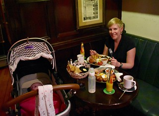 Full Irish Breakfast | by tijsopreis