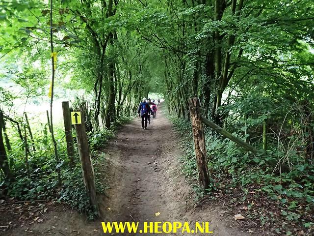 2017-08-12   3e dag   Berg &  Terblijt   28 Km    (14)