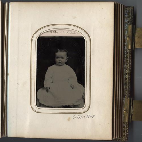 HVP 6.640   by Cambridge Historical Society