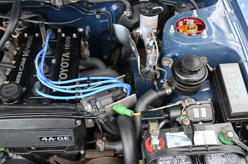 Engine4   by risingsunautomotive
