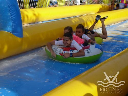 2017_08_26 - Water Slide Summer Rio Tinto 2017 (167)