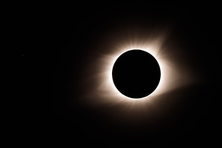 Totality | by Geoff Livingston