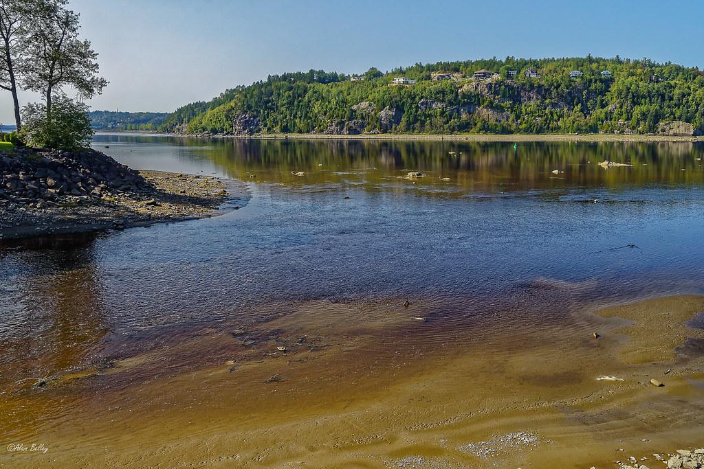 Hommes et femmes célibataires de Saguenay-Lac-St-Jean qui souhaitent faire des rencontres