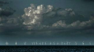 Cloud blowing 2 | by cliffscrivens