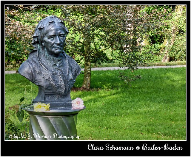 Clara Schumann @ Baden-Baden  03 - reworked
