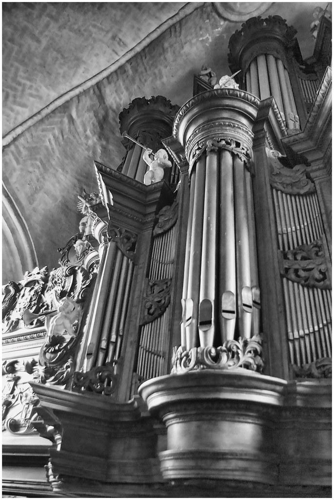 Leens - Petruskerk