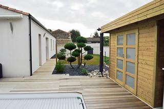 amenagement-exterieur-terrasse-bois-piscine-service-79-003 ...