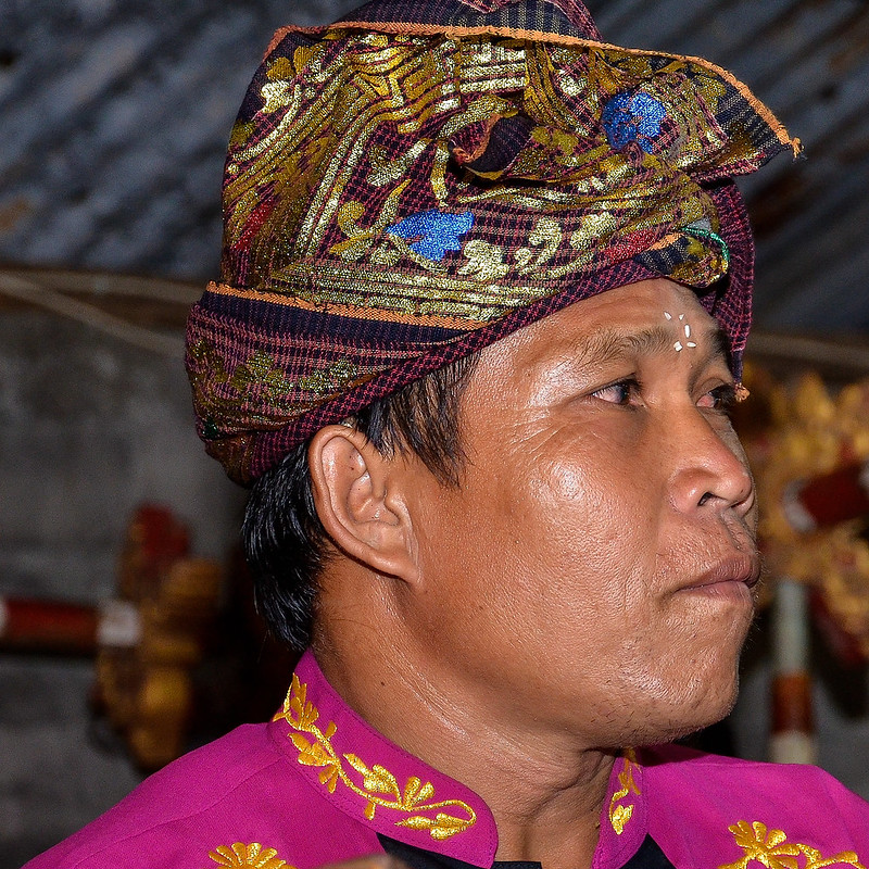 DSC_5558 Bali