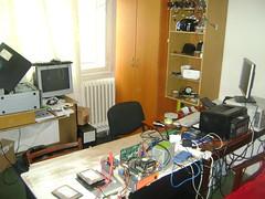 service-laptop-bucuresti1