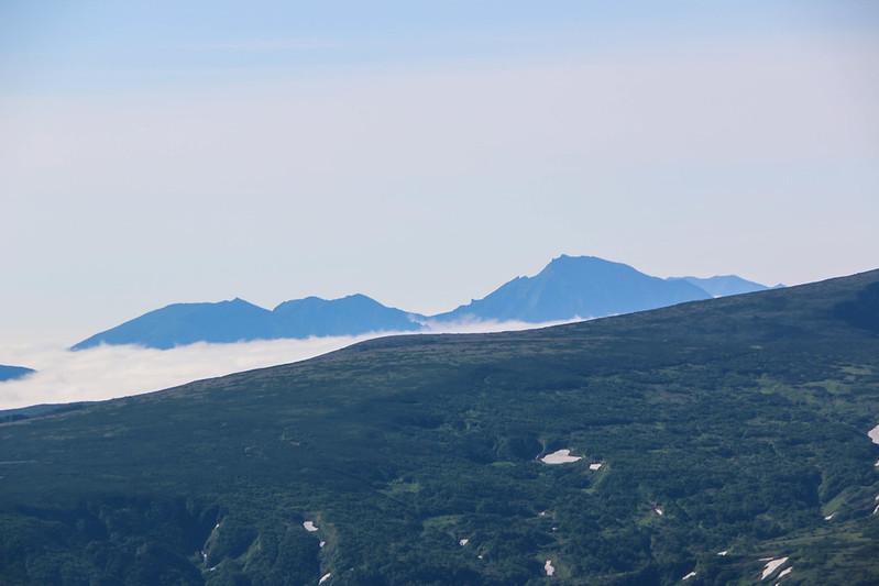 2014-07-20_00602_北海道登山旅行.jpg