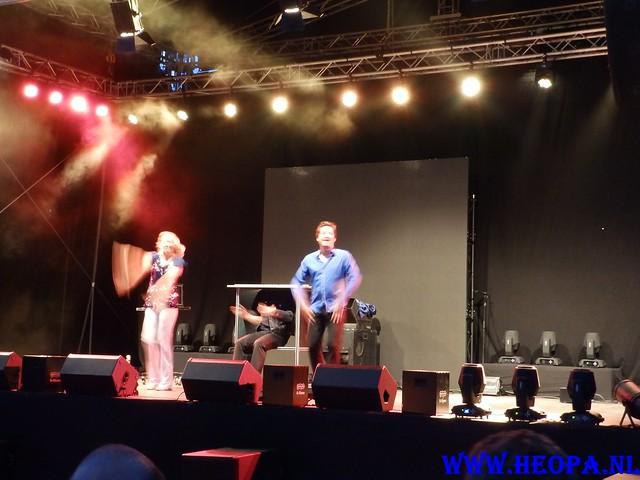 2015-08-05 Opening   4 Daagse    Heuvelland  (104)
