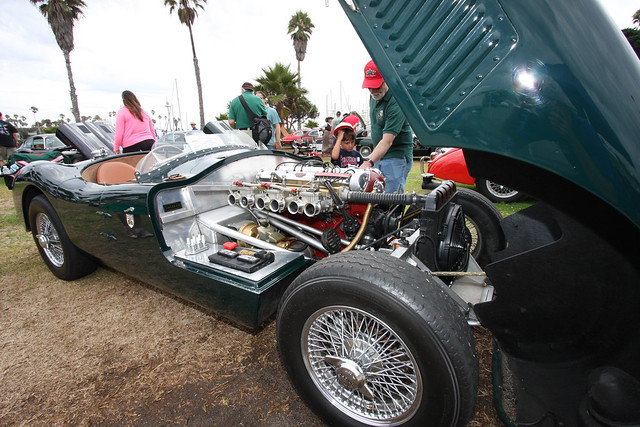 CCBCC Channel Islands Park Car Show 2015 041_zps5wydmxfv