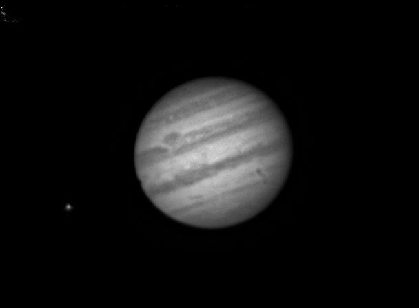 Jupiter_060415_restack