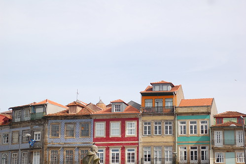 Best of Portugal13 | by wearesolesisters.com