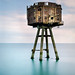 Red Sands Fort by [J Z A] Photography